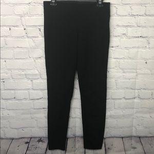 👖Gibson Latimer black dress leggings